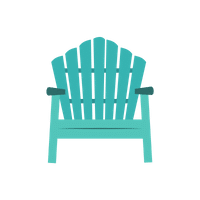 Types of Chairs: 25 Different Chair Styles with ESL Pictures 18
