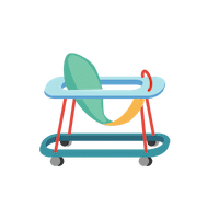 Types of Chairs: 25 Different Chair Styles with ESL Pictures 19