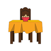 Types of Tables: 25+ Different Types of Tables in English 3