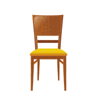 Types of Chairs: 25 Different Chair Styles with ESL Pictures 20